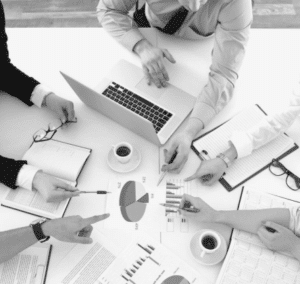 A project managers skill set