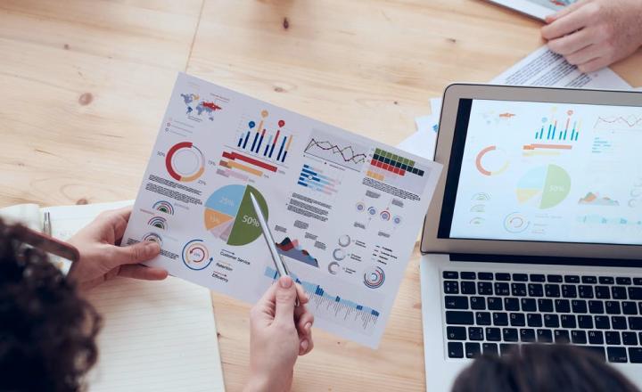 הטמעת תהליכים בעזרת כלי Office 365