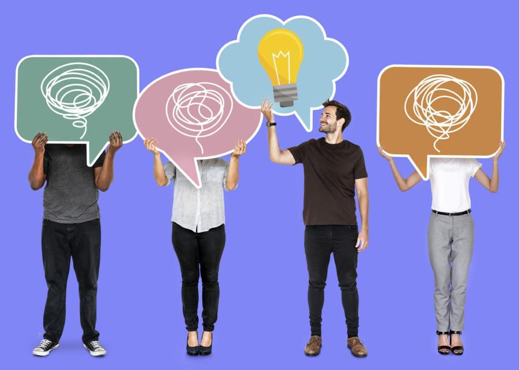 ניהול פרויקטים בשנת 2021 - כל התובנות שכדאי ליישם בארגון