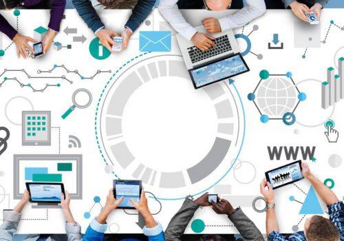 שרותי ייעוץ מקצועיים - searching-engine-optimizing-seo-browsing-concept